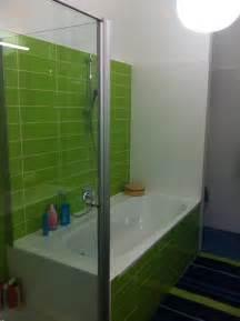 badezimmer grün badezimmer fliesen grün elvenbride