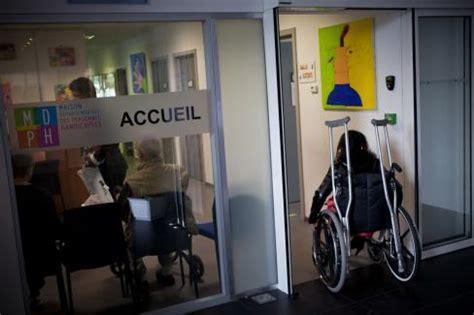 maison d 233 partementale des personnes handicap 233 es mdph qu est ce que c est cnsa