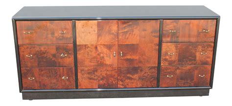 craigslist philadelphia furniture instafurniture us
