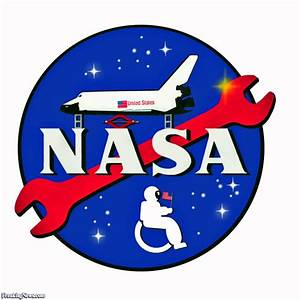 Nasa Logo High Resolution - Pics about space