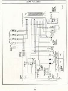 77 280z Wiring Diagram