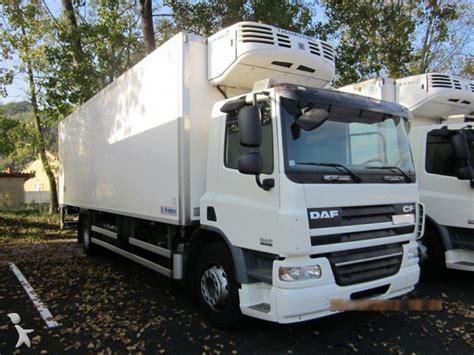 lkw plane gebraucht kaufen gebrauchter lkw 14127 anzeigen lkw gebraucht lastwagen zum verkauf