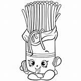 Spaghetti Pasta Kawaii Fasta Coloring Printable sketch template
