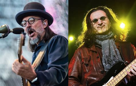 Primus reschedule their Rush tribute tour for 2021