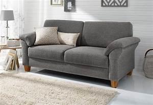 Couch Mit Federkern : nett moderne couch mit federkern ideen die kinderzimmer ~ Michelbontemps.com Haus und Dekorationen