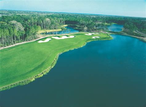 Creek Course At Hammock Dunes by Hammock Dunes Creek Course Palm Coast 2019 What To