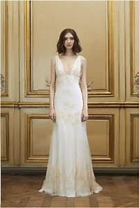 delphine manivet 2015 collection With french wedding dress designers