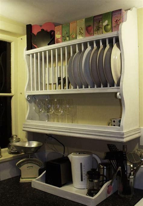 kitchen ideas vintage plates plate racks vintage furniture