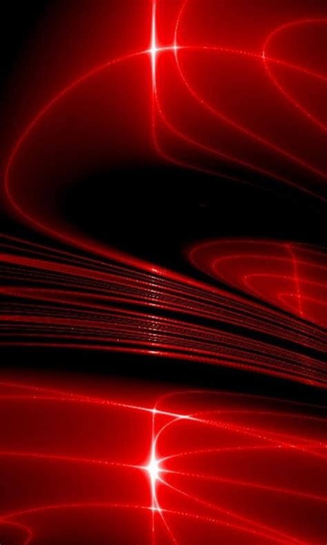 Asus Zenfone Hd Wallpaper For Mobile by Cool Hd Mobile Wallpaper The Mobile Wallpaper