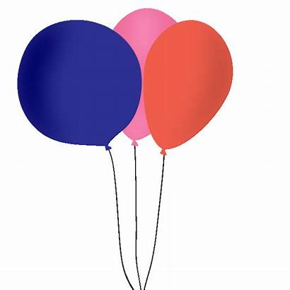 Balloon Balloons Sticker Giphy Helium