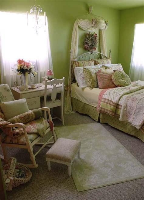 spring inspired bedroom decorating ideas interior god