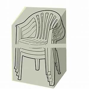 Schutzhülle Für Gartenstühle : garten accessoires sonnensegel auflagen ~ Eleganceandgraceweddings.com Haus und Dekorationen