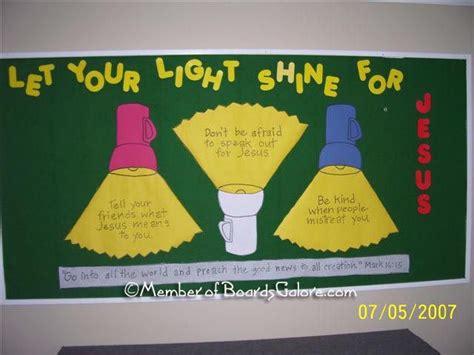 light shine sunday school crafts ideas books 491 | 118169301684204a0c99260ddd1021ca