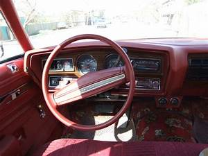 1976 Buick Regal - Pictures
