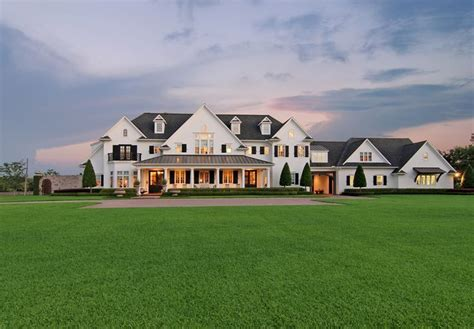 luxury ranch homes luxury ranch style homexoxo ranch house exterior southern ranch