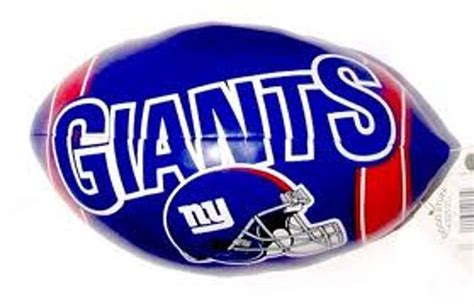 HD wallpapers new york giants current stats