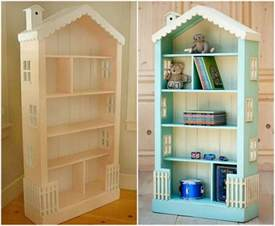 Photo Of Doll House Plans Ideas by Awesome Diy Dollhouse Ideas The Best For