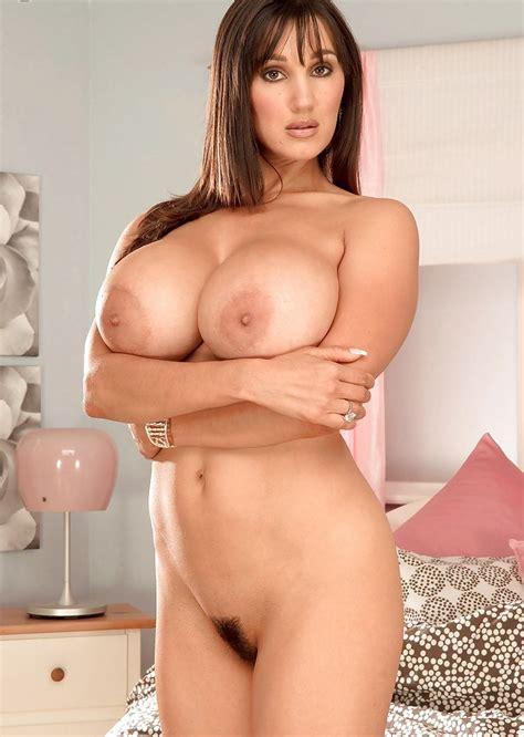 Big Tit Milfs 1 26 Pics