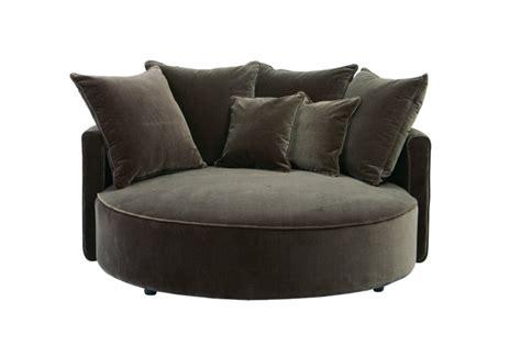 canapé relax 3 2 casa design fauteuil en tissu venus