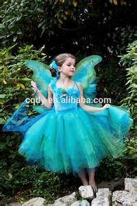 brautkleid schmetterling 2014 phantasie partykleider kostüme für mädchen schmetterling kostüme für kinder mädchen mit