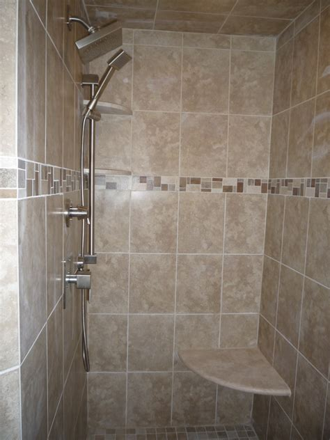 shower shelf installation 51 tile corner shelf wondrous shower corner shelf with