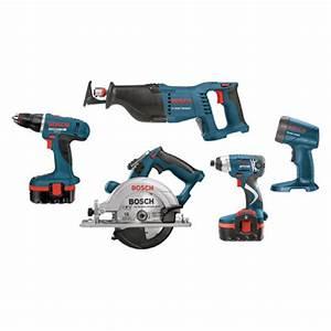 Bosch Tools » Power Tool Deals