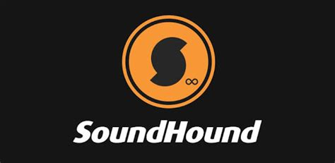 soundhound android soundhound search for android