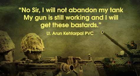 quotes  army  quotes