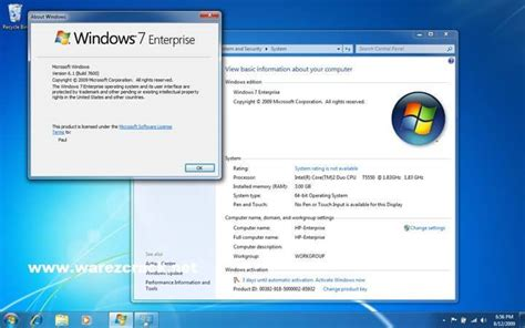 windows  enterprise activation code product key crack