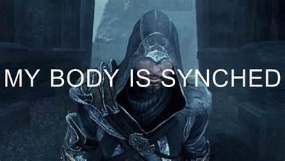 Creed Assassin Reddit Ohnotheydidnt Potentially Egypt Skip