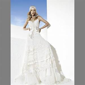 wedding dresses boho wedding dress shop bohemian wedding With boho wedding dress shop