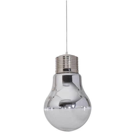 suspension cuisine leroy merlin suspension design ampoule verre blanc 1 x 60 w corep