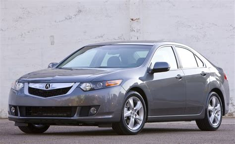 Acura Tsx Wallpaper by 2009 Acura Tsx Wallpaper Free Wallpaper