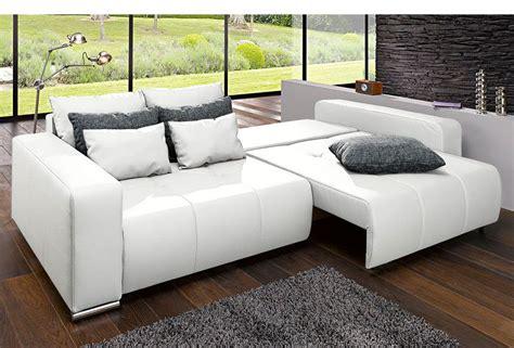 big sofa mit bettfunktion big sofa mit bettfunktion rechnung ratenkauf living room big sofas cozy