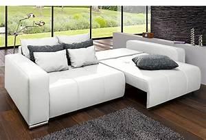 Sofa Mit Bettfunktion : big sofa mit bettfunktion rechnung ratenkauf dream living room pinterest sofa bett and ~ Orissabook.com Haus und Dekorationen