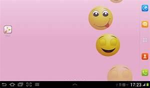 Emoji Live Wallpaper Free Android Live Wallpaper download ...