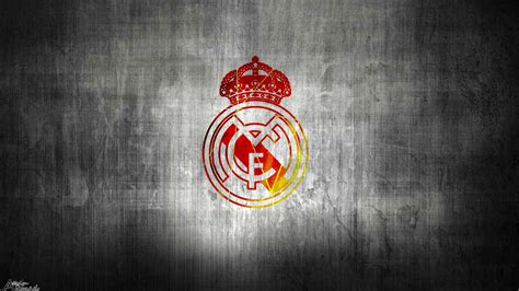 Real Madrid For PC Wallpaper | 2020 Football Wallpaper