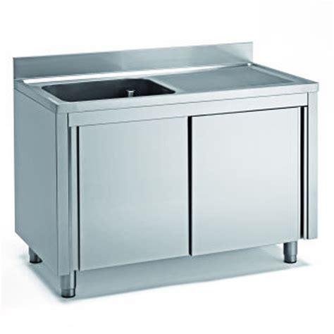 lavelli industriali lavelli in acciaio inox attrezzature per negozi e