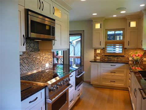 over the range microwave cabinet over the range microwaves for us holdouts the kitchn