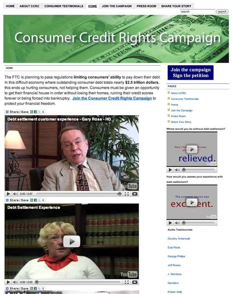 Consumer Credit Rights Campaign To Save Debt Settlement. Android Applications Design Hosted Ad Server. Mobile Automated Testing Microchip For Humans. Why My Breasts Hurt Before Period. Jobs Teaching Online Classes. Compare Multiple Auto Insurance Quotes. Starting Salary For A Nurse Rna Later Qiagen. E Learning Development Tools. Database Security Vulnerabilities