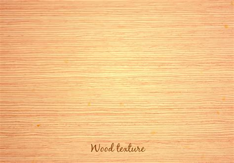 wood background free vector wood background free vector stock