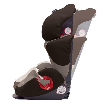 quel siege auto a partir de 3 ans rodi air protect de bébé confort siège auto groupe 2 3