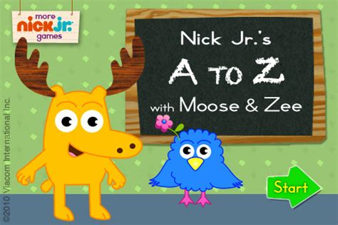 tgwk s review of nick jr s a to z with moose and zee v1 754 | mzl sahrdkse 320x480 75