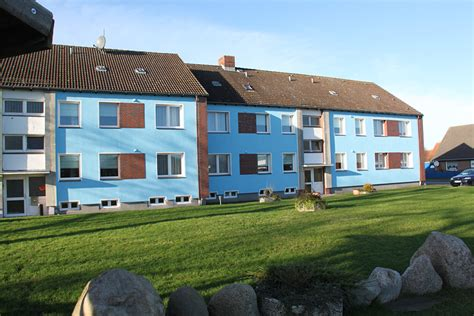 Haus Marinus  Fehmarn Ferienwohnungen  Zimmer, Urlaub
