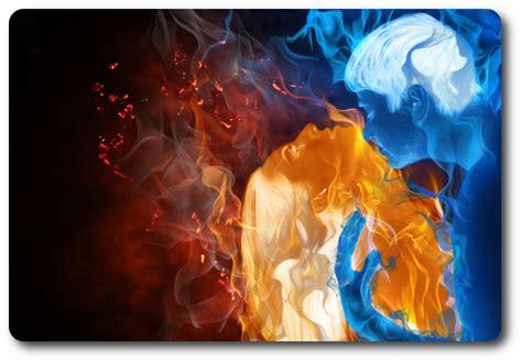 fire sign compatibility loving  zodiacs wild children astromatcha
