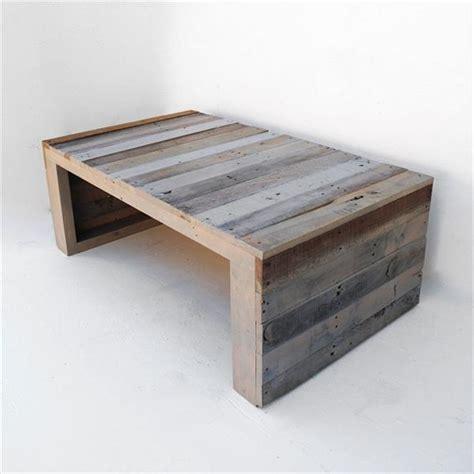 id 233 e de meuble en bois de palette ikea decora
