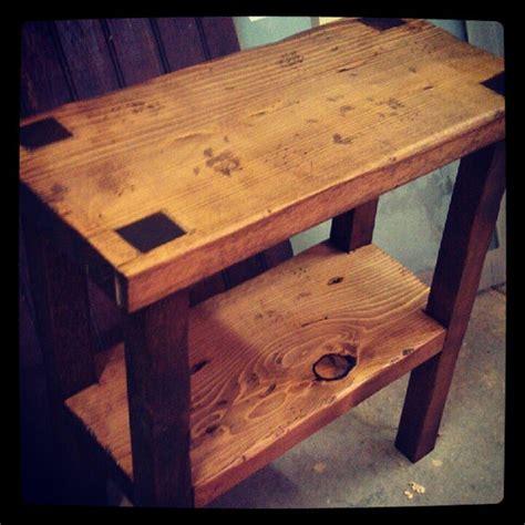 images  farmhouse table  pinterest