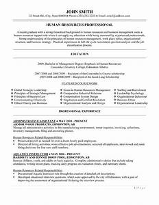 administrative assistant resume template premium resume With executive assistant resume template