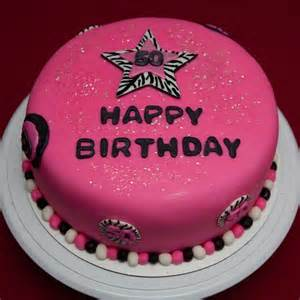 Happy Birthday Sister Cake Simple Cake Decorating For A Birthday Cake Of Your Loved Ones