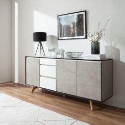 Fesselnd Ikea Sideboard Weis Hochglanz Ideen by Sideboard Grau Matt Interesting Size Of Kommode Weis
